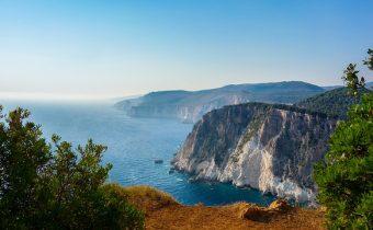 urlop w grecji
