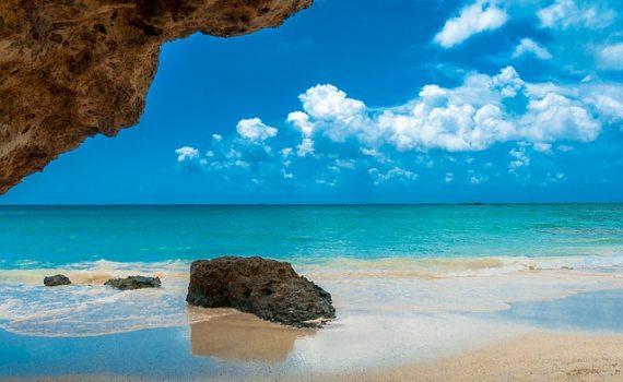 wypoczynek letni na wyspie kos