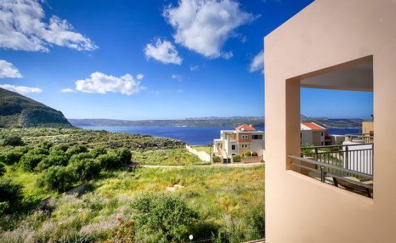 wakacje grecja 2019