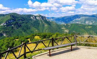 słoneczny weekend w bułgarii