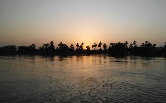 wycieczka do Hurghady