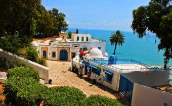 objazdowe wakacje w turcji