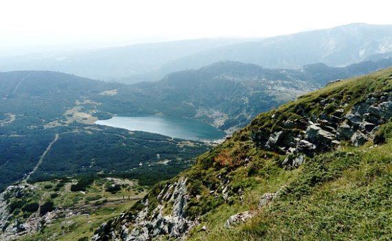 przyjemne wakacje w bułgarii