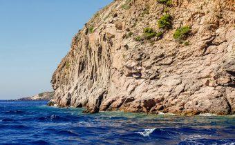 urlop na malowniczej wyspie kos