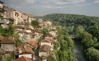 co zabrać na wakacje w bułgarii