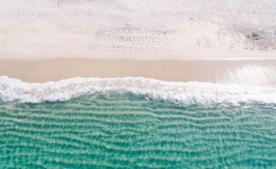 wczasy w costa brava